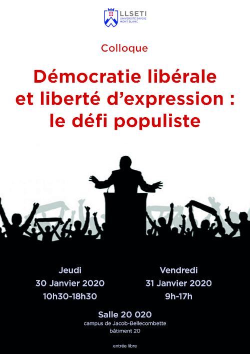 r1574_4_affiche_colloque_democratie_liberale_populisme_500px.jpg