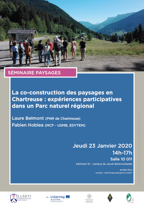 r1577_4_affiches_seminaires_paysages_23_janv_20_chartreuse_500px.jpg