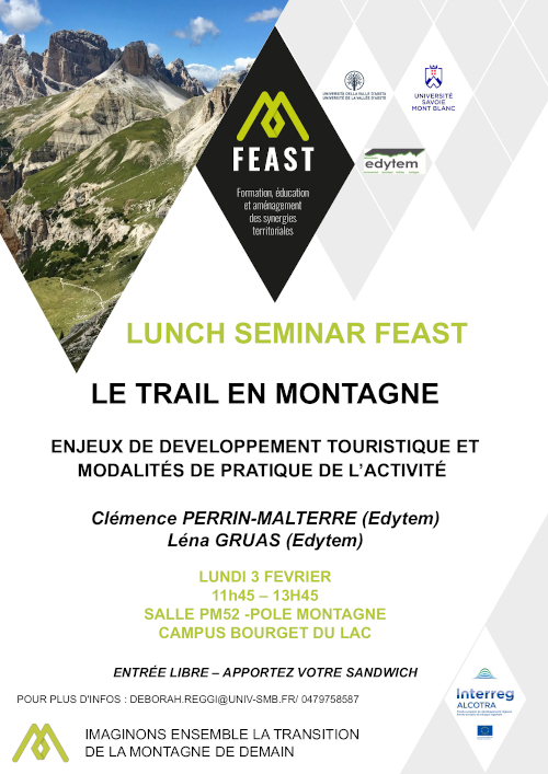 r1584_4_affiche_lunch_seminar_feast_3_fevrier_500px.jpg