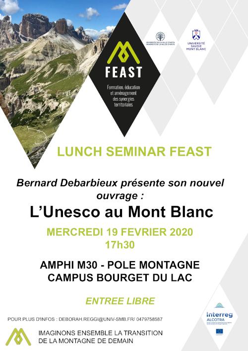 r1585_4_affiche_lunch_seminar_feast_19_fevrier_500px-2.jpg