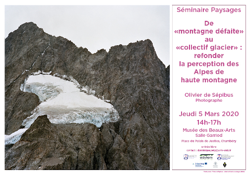 r1595_4_affiche_seminaire_montagne_defaite_050320-2.jpg