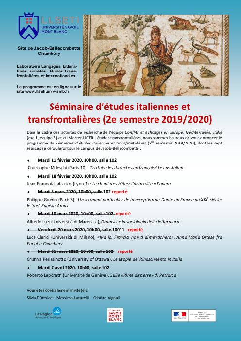 r1597_4_seminaire_etudes_italiennes_et_transfrontalieres_2e_semestre_2019-2020.jpg
