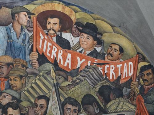 r1600_4_diego_rivera_mural_featuring_emiliano_zapata_500px.jpg