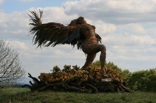 r1857_4_aac_je_mythes_et_folklores_celtiques_2020_scultpure_contemporaine_500px.jpg