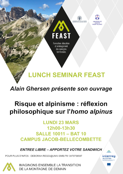 r1860_4_affiche_lunch_seminar_feast_23_mars_500px.jpg