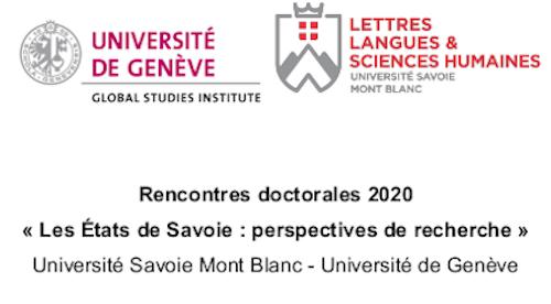 r1862_4_rencontres_doctorales3-2.jpg
