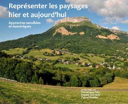 r1865_4_representer_les_paysages_200x250.jpg