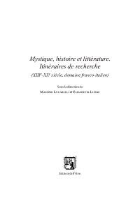 r1868_4_mystique_histoire_et_litterature_200x282px.jpg