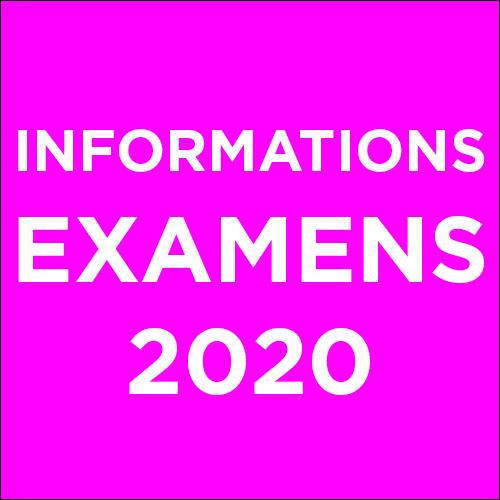 r1889_4_infos_examens_2020.jpg