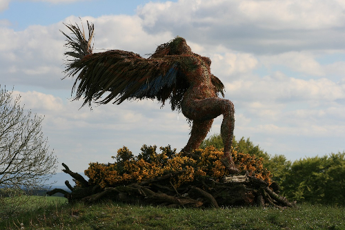 r1893_4_aac_je_mythes_et_folklores_celtiques_2020_scultpure_contemporaine_500px.jpg