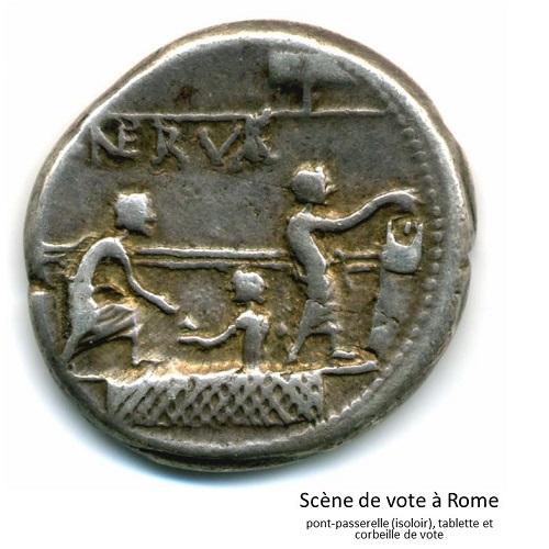 r1899_4_vote_a_rome_500px.jpg