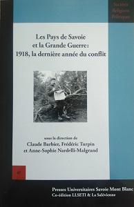 r1926_4_grande_guerre_1918_300x194.jpg
