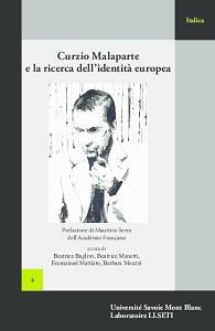 r1927_4_curzio_malaparte_e_la_ricerca_dellidentita_europea_300x195.jpg
