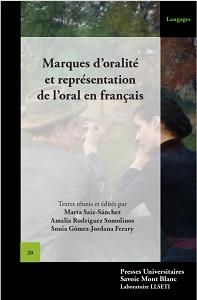 r1928_4_marques_doralite_et_representation_de_loral_300x197px.jpg