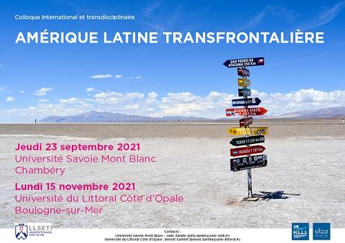 r1943_4_affiche_colloque_amerique_latine_transfrontaliere_500px.jpg