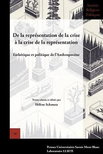 r1947_4_couverture_crise_de_la_representation_1_bis_300x.jpg