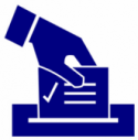 r1949_4_vote-png-clipart-ballot-box-voting-4.png