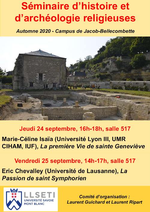 r1950_4_affiches_seminaire_automne_2020_500px.jpg