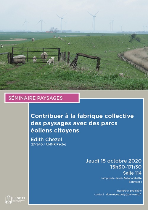 r1951_4_affiches_seminaires_paysages_15_oct_2020_500px.jpg