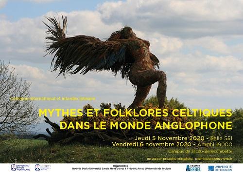 r1975_4_affichecolloque_mythes_et_folklores_celtiques_v4_500px.jpg