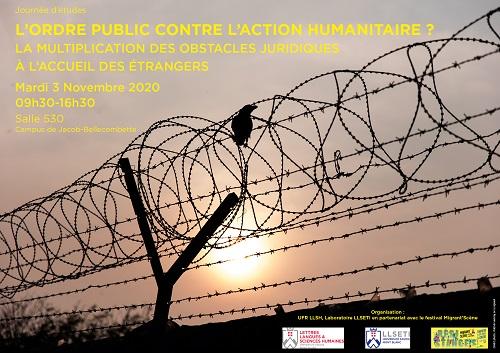 r1977_4_affiche_journee_detudes_ordre_public_action_humanitaire_500px.jpg