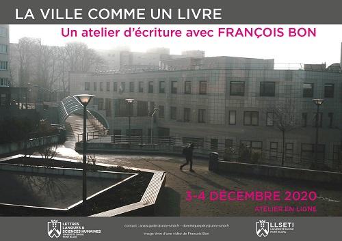 r1990_4_affiche_atelier_ecriture_francois_bon_2020_500px.jpg