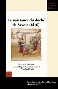 r1993_4_couverture_naissance_du_duche_de_savoie_200px.jpg