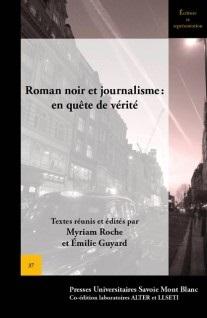 r1998_4_couverture_roman_noir_et_journalisme.jpg