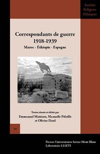 r2002_4_couverture_correspondants_de_guerre_200_px.jpg