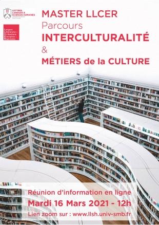 r2026_4_affiche_reunion_16_mars_master_llcer_interculturalite.jpg