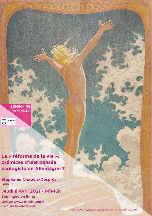 r2028_4_affiches_seminaires_paysages_8_avril_500px.jpg