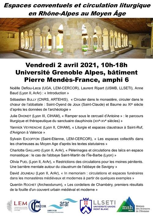 r2030_4_affiche_je-espaces_conventuels_500px.jpg