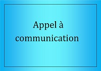r2032_4_vignette_appel_a_communication_200px.jpg