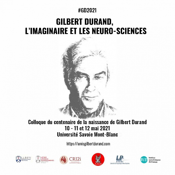 r2034_4_affiche_colloque_g_durand_modifiee-2.jpg