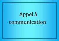 r2052_4_vignette_appel_a_communication_200px.jpg
