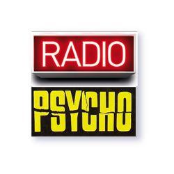 r2055_4_radio_psycho_250.jpg