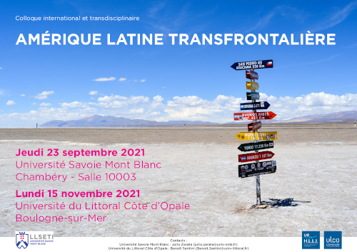 r2077_4_affiche_colloque_amerique_transfrontaliere_500px.jpg