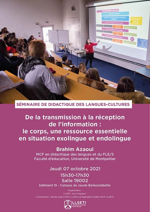 r2086_4_seminaire_didactique_langues_cultures_500px_actualite.jpg