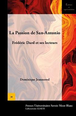 r2088_4_couverture_la_passion_de_san-antonio_250px.jpg