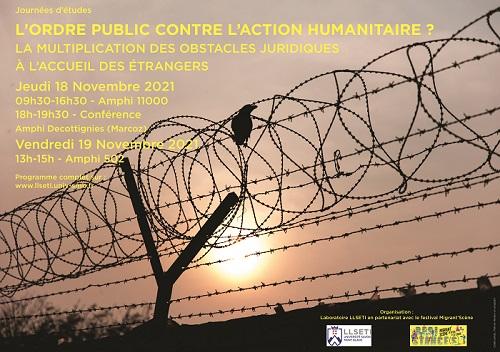 r2092_4_affiche_ordre_publi_action_humanitaire_500px.jpg