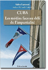 r724_4_discours_sur_cuba.jpg