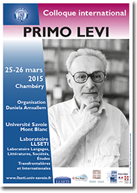 r737_4_colloque_primo_levi.jpg