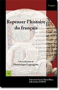 r746_4_1-repenser_lhistoire_du_francais.jpg