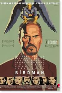 r776_4_birdman.jpg