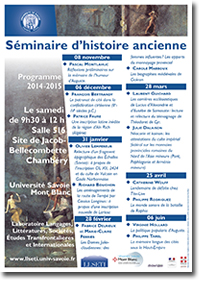 r779_4_annonce_histoire_ancienne.jpg