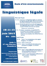 r791_4_2015_affiche-linguistique_legale.jpg