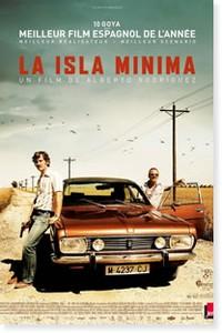 r838_4_la_isla_minima.jpg