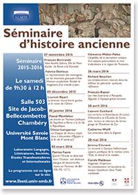 r906_4_2015_affiche-seminaire_antiquite.jpg
