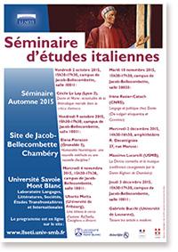 r907_4_2015_affiche-seminaire_etudes_italiennes.jpg