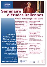 r931_4_2016_affiche-seminaire_etudes_italiennes.jpg